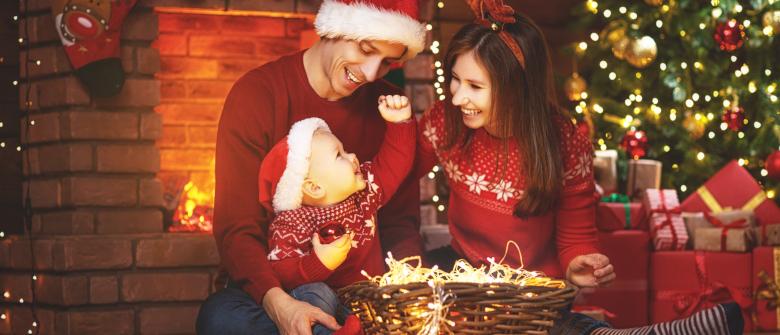 Karácsony_téli_szunet_FORRAS_single
