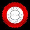 Legjobb ár garancia